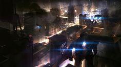 Al_Crutchley_Concept_Art_night-run.jpg (1439×808)