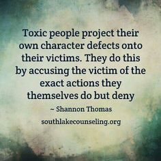 Super Ideas For Quotes Family Toxic People Thoughts Life Quotes Love, Great Quotes, Quotes To Live By, Me Quotes, Inspirational Quotes, Famous Quotes, Stop Lying Quotes, In Laws Quotes, Mother In Law Quotes
