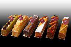 Cakes Loaf Cake, Pound Cake, Travel Cake, Chocolate Mousse Cake, Cake Recipes, Muffins, Cooking Recipes, Sweet, Food
