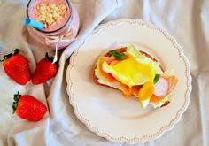 Śniadanie 1.1