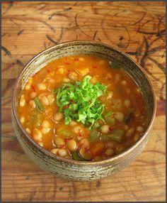 soupe cheonguk-jang2