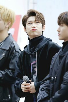 Lee Felix Stray Kids