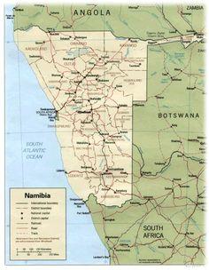 namibia-map.gif (500×645)