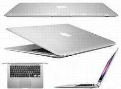 """Những laptop đắt """"xắt ra miếng""""   Cafesohoa.vn - Tin tức Công nghệ & Khoa học"""