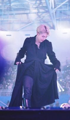 Image about kpop in BTS - Kim Namjoon 🎶💜 by miiims Jimin, Rapmon, Bts Bangtan Boy, Bts Jin, Kim Namjoon, Kim Taehyung, Seokjin, Hoseok, K Pop