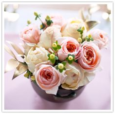 beautiful flowers at a great source for wholesale flowers.