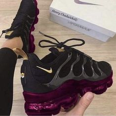 88f862109ea 71 Best Nike shoes images in 2019