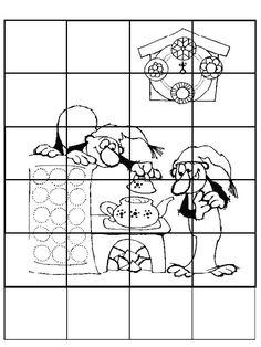 Puzzle, Fun, Puzzles, Puzzle Games, Hilarious, Riddles