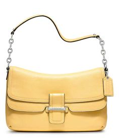 Coach Handbags New Arrivals Spring 2013 66f9a0b07a265