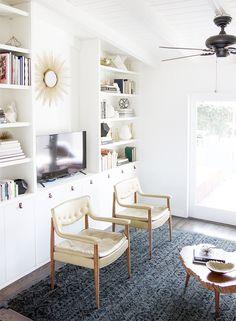 Sarah Sherman Samuel:handcrafted rugs | Sarah Sherman Samuel