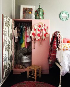 samijstylist samijstylist samijstylist oeufnyc krickelin undecorated_home deecampling thethriftyhippie...