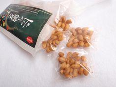 ドライ納豆(しょうゆ味) Sendai, Fries, Oatmeal, International Airport, Breakfast, Food, The Oatmeal, Morning Coffee, Rolled Oats