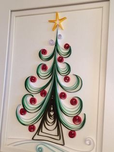 13 Paper Quilling Design Ideas That Will Stun Your Friends Neli Quilling, Quilled Roses, Paper Quilling Cards, Quilling Work, Quilled Paper Art, Paper Quilling Designs, Quilling Paper Craft, Paper Crafts, Diy Paper