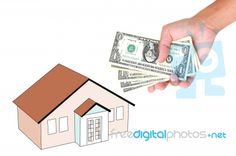 Real Estate - 8 Proven Ways to Make Money in Real Estate - Go Reds Today - Global