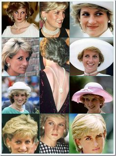 """princess diana as a role model and peoples princess Princess diana, whose title and  princess diana, who was beloved, yet troubled by her crown  she also had a title role in the film """"queen of the damned."""