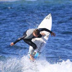 #australia #beach #canon #canonaustralia #destination_nsw #redhotshotz #redhotshotzsportsphotography #surf #surfphotography #surfporn #surfinglocations #froth #waves #rippingit #surflords #auusie #australian #actionphotography #sportsphotography #throwingbuckets #wsl #surfart #surflife #surf_shots  #bellsbeach #greatoceanroad #visitgreatoceanroad @surflords @surfvisuals @greatoceanroad #surfingvictoria #fox #reef by red_hot_shotz http://ift.tt/1KnoFsa