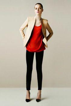 Resultados de la Búsqueda de imágenes de Google de http://www.hispamoda.com/img/fotos/147-blazer-smoking-studio-79-95-euros-camiseta-sisas-12-95-e.jpg