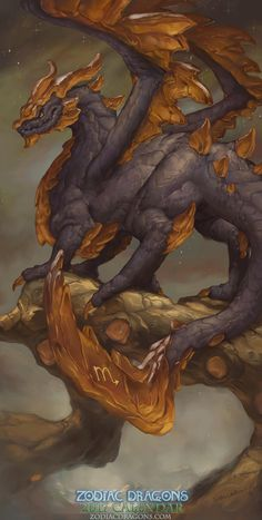 2017 Zodiac Dragons Calendar® and Collectors Coins available at my website: sixthleafcloverstore.com/colle… 2017 Zodiac Dragons Calendars are $20 each.LE Collectors Coins $30. (Onl...
