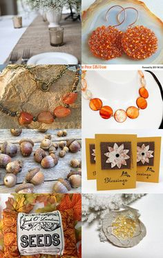 Giving Thanks by Deb on Etsy--Pinned with TreasuryPin.com