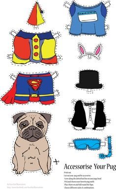 Accesorise+Your+Pug.png (980×1600)