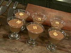 Recetas | Mousse de chocolate | Utilisima.com
