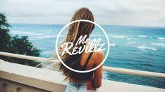 A-Minor - Be Mine (ft. Kelli-Leigh)