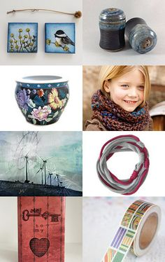 01:34 by George Helen on Etsy--Pinned with TreasuryPin.com