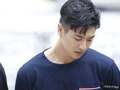 #MADTOWN // #Jota (#Jonghwa) #kpop
