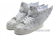 http://www.jordannew.com/adidas-originals-jeremy-scott-js-wings-20-grey-shoes-for-sale.html ADIDAS ORIGINALS JEREMY SCOTT JS WINGS 2.0 GREY SHOES FOR SALE Only $80.00 , Free Shipping!