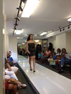 Barbizon Modeling & Talent Agency has been preparing models and ...