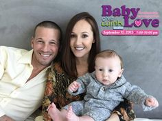 Ashley Hebert and JP Rosenbaum from ABCs The Bachelorette