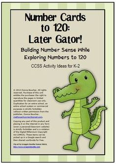 16 Best Gator Theme Images Classroom Ideas Back To School