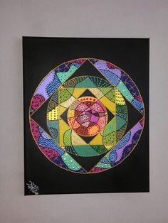 24cmx30cm quatrocarré Tapestry, Home Decor, Art, Hanging Tapestry, Art Background, Tapestries, Decoration Home, Room Decor, Kunst
