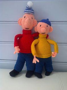349 Beste Afbeeldingen Van Haken In 2019 Yarns Crochet Crafts En