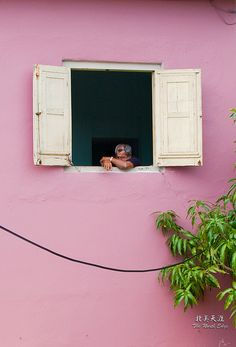 Street photography of Cuba