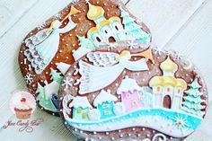 Дневник Евгения СК (Jane Candy Bar) (id1601057) – BabyBlog.ru - стр. 15
