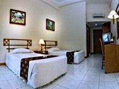 Mentari Sanur Hotel, Bali - $67, tripadvisor **** Bali Travel, Trip Advisor, Hotels, Bed, Places, Furniture, Home Decor, Decoration Home, Stream Bed