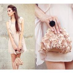Awesome purse!