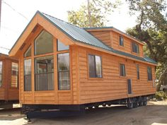 Check out this 2017 Instant Mobile House Cedar-Loft listing in EL CAJON, CA 92021 on RVtrader.com. It is a Park Model and is for sale at $49970.