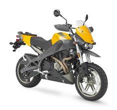 buell ulysses 2008 fotos y especificaciones técnicas, ref: Buell Motorcycles, Automobile Industry, Street Bikes, Vroom Vroom, Scrambler, Concept Cars, Motorbikes, Cool Cars, Vehicles