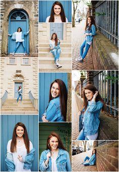 New Photography Poses Ideas Senior Girls Ideas