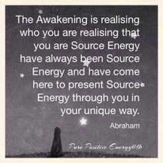 Abraham-Hicks Quote www.lovehealsus.net