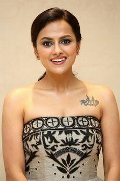 Sneha Actress, Cute Faces, India Beauty, Indian Girls, Hottest Models, Indian Actresses, Indian Fashion, Boobs, Bollywood