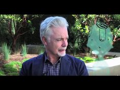 Bestselling team Eoin Colfer and Oliver Jeffers come together for their first picture book collaboration