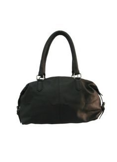 Availability: In stock Description Additional Information Comments Extremely soft leather daily bag Sturdy reinforced base Secured body using zip SILVER hardware finishing 3 pockets inside the bag Leather Handbags Online, Brown Leather Handbags, Dark Brown Leather, Soft Leather, Rs 4, Headbands, Gym Bag, Hardware, Base