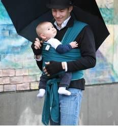 ade8799ba89 8 Best Moby Wrap draagdoek images | Moby wrap, Baby carriers, Baby ...