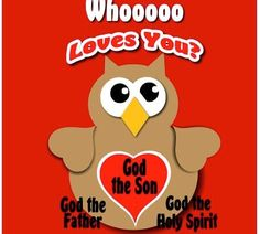 Who Loves You Poem - A fun Christian poem about love for your preschoolers. Presented by The Scripture Lady Preschool Bible Lessons, Bible Lessons For Kids, Bible For Kids, Preschool Activities, Love You Poems, Christian Poems, Valentines Day Activities, Ministry, Homeschooling