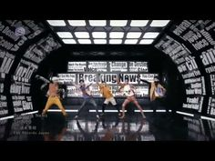 SHINee ニュースを速報 [Breaking News] Full MV! OMGG!!!!!!!!!!!!!! this just came out today & I am fangirling like CRAZY!!!!!!!!!!!!!