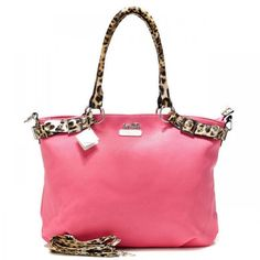 Have You Seen Me? Coach Bag Search$47.56