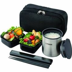 lunch box - Google Search